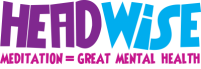 Head Wise for Teens Logo
